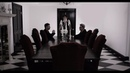 Richie Kotzen Venom Official Video