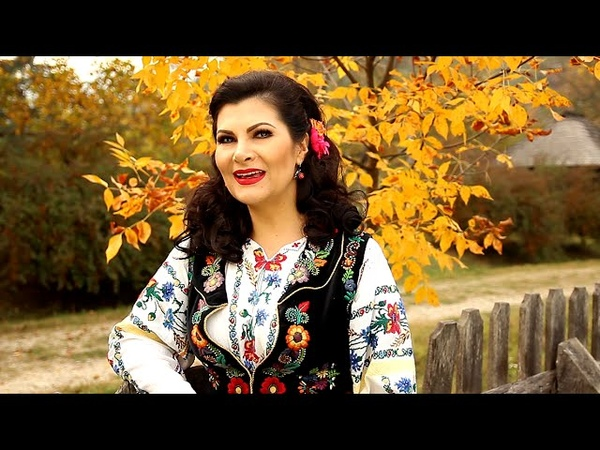 Rodica Mitran Bărbăţelul meu frumos Contact te artist 0742135474