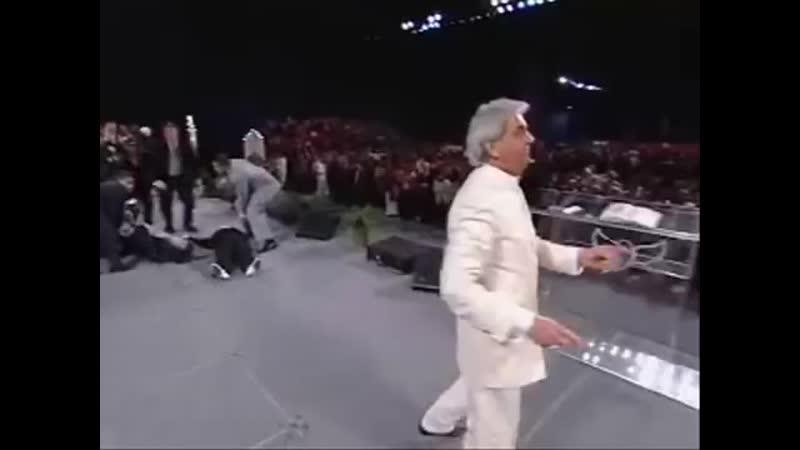 Benny Hinn Raw Anointing of the Spirit 1 360 X 480 Trim mp4