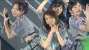 Gingham Check Oshima Yuko Graduation Concert