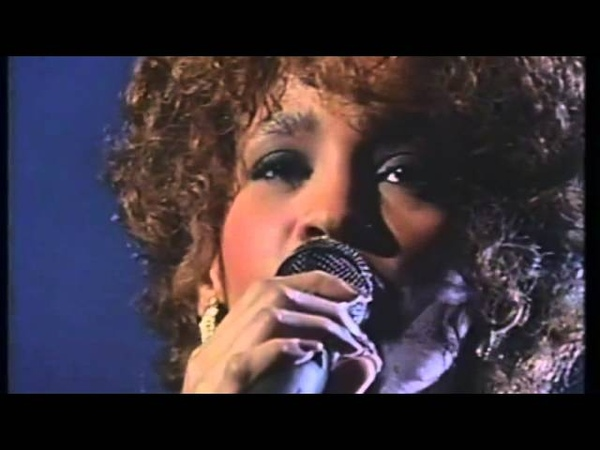 Whitney Houston Celine Dion - Greatest Love Of All (Duet)
