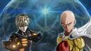 Bandai Namco показала видеоклип по One Punch Man A Hero Nobody Knows
