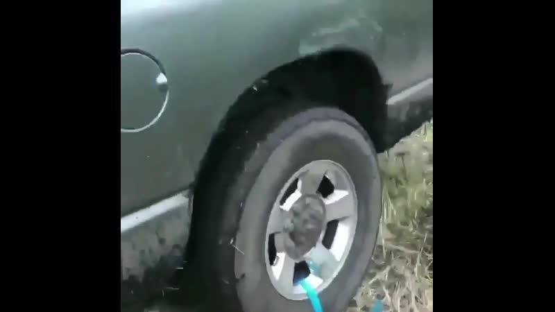 Вытаскиваем автомобиль Группа Выжить Любой Ценой dsnfcrbdftv fdnjvj bkm uheggf ds bnm k jq wtyjq