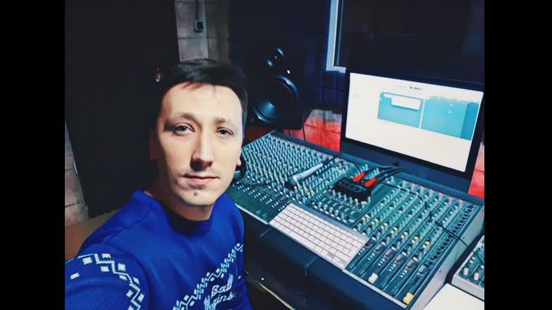 Отзыв от Лёши Пчёлкина СплавСлов