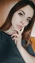 Личный фотоальбом Элины Павловой