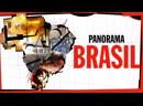 Atos do dia 13 em todo o Brasil marcam a retomada da luta contra Bolsonaro - Panorama Brasil nº 138