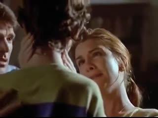 Cries from the Heart (1994) - Patty Duke Melissa Gilbert Bradley Pierce Lisa Banes Markus Flanagan Peter Spears Joe Chrest