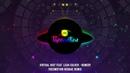 Virtual Riot feat Leah Culver Remedy Theemotion Reggae Remix