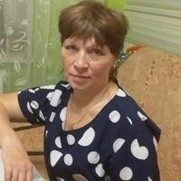 ЕленаПименова