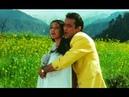 Aa Kahin Dur Chale Laawaris HQ 1080p HD