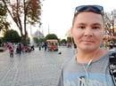 Персональный фотоальбом Бикташ Ишкулова