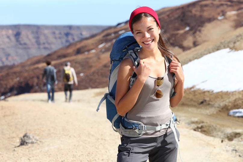 9 советов тем, кто хочет стать настоящим путешественником, изображение №3