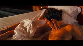 Very Hot Erotic Thriller Movie | Pierce Brosnan |Comedy|Drama|Crime +18 افلام ساخنه Full Film