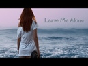 Solitario Leave Me Alone Extended Fly Mix İtalo Disco
