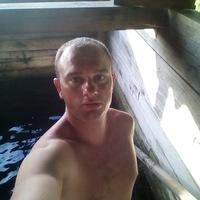 Вітя Яременко