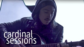 Noah Gundersen - After All (Everything All The Time) - CARDINAL SESSIONS