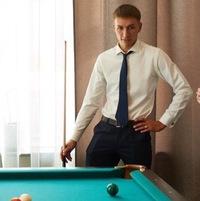 Кунаев Сергей