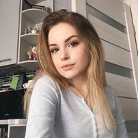 НаталияСаевец
