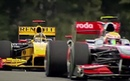 This Is Formula 1
