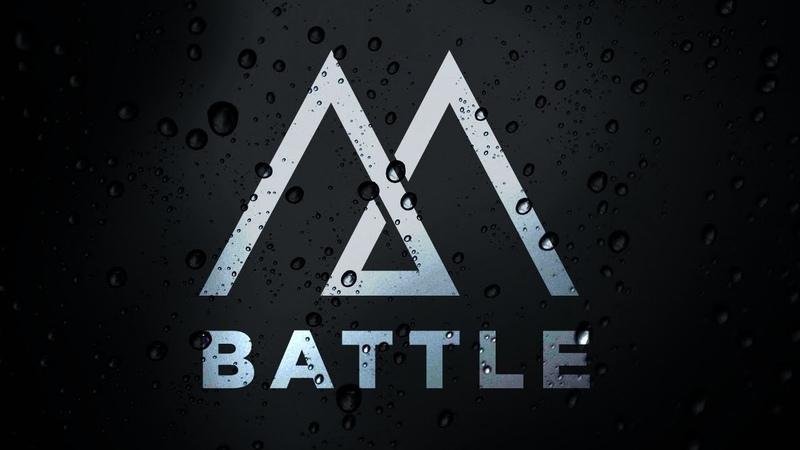 Battle M | Judge Demo All Styles | Jeka Baryshev | Danceproject.info