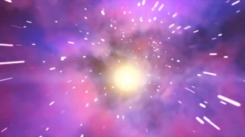 Тизер-трейлер видео о времени (2019-2020)