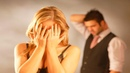 Пять женских поступков, которые провоцируют мужчину на измену