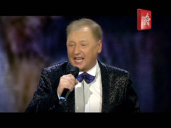 Андрей НИКОЛЬСКИЙ. КОНЦЕРТ Я ПОДНИМАЮ СВОЙ БОКАЛ