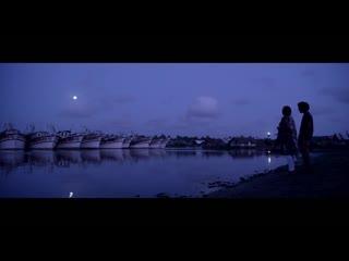 Kismath malayalam movie ¦ nilamanaltharikalil song video ¦ shane nigam, shruthy menon¦ official