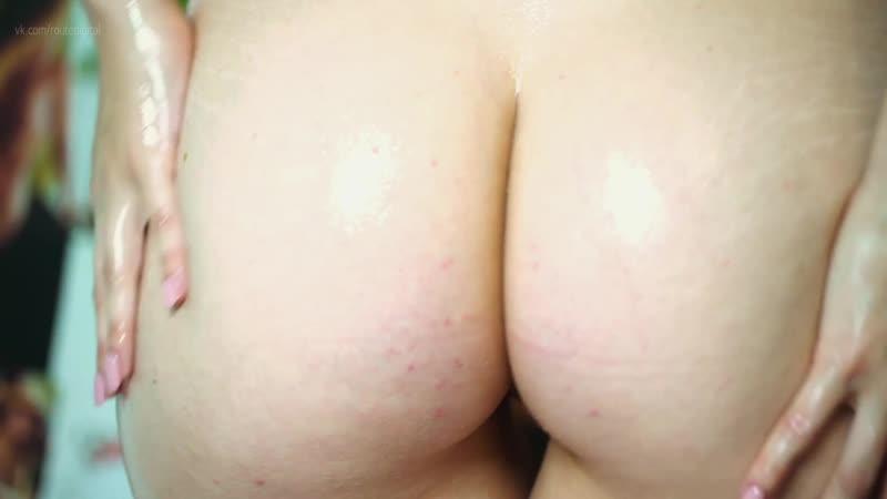 Heylaurensummer Nude