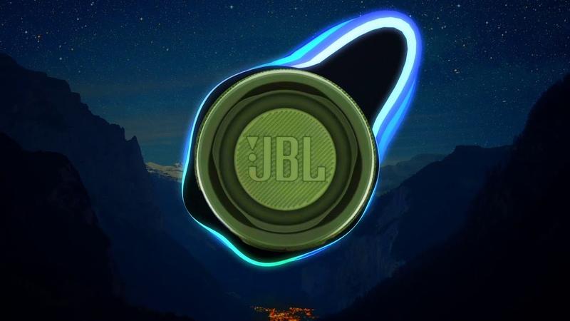 ¿Xtreme JBL Bass test 999999hz 999999watt¿