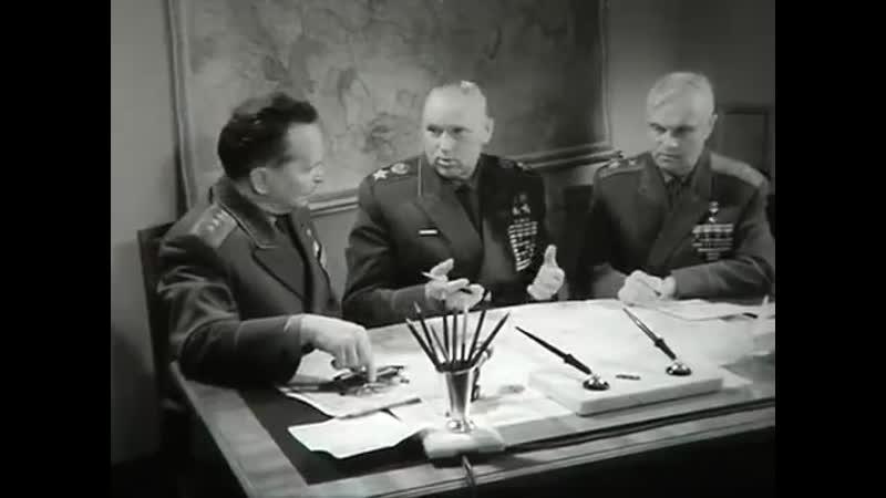 Страницы Сталинградской битвы. Серия 6. ЧАСТЬ-2. Кольцо сжимается.