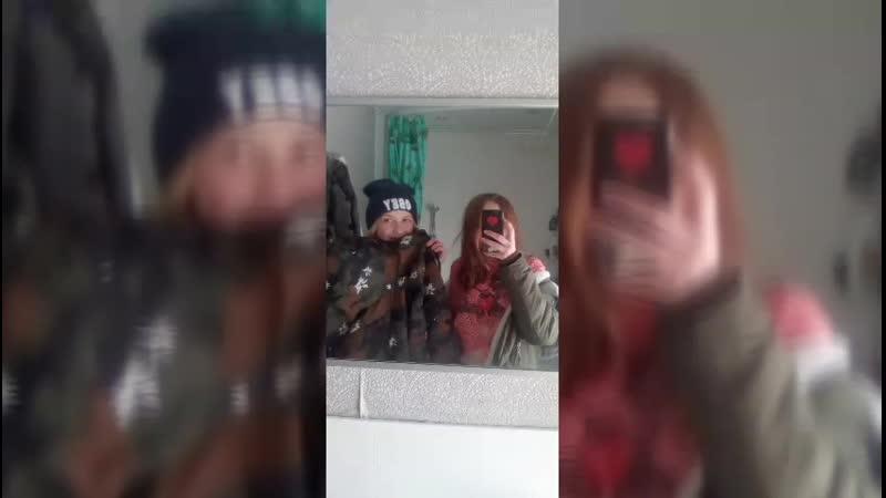 P_Video_1571572377064.mp4