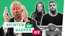 Bonez MC, Ufo361 Farid Bang: Wie kriminell sind sie wirklich? (Teil 2) | DON'T JUDGE ME