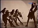 Niсcolo Paganini - 24 caprice - Никколо Паганини - Absolute pitch