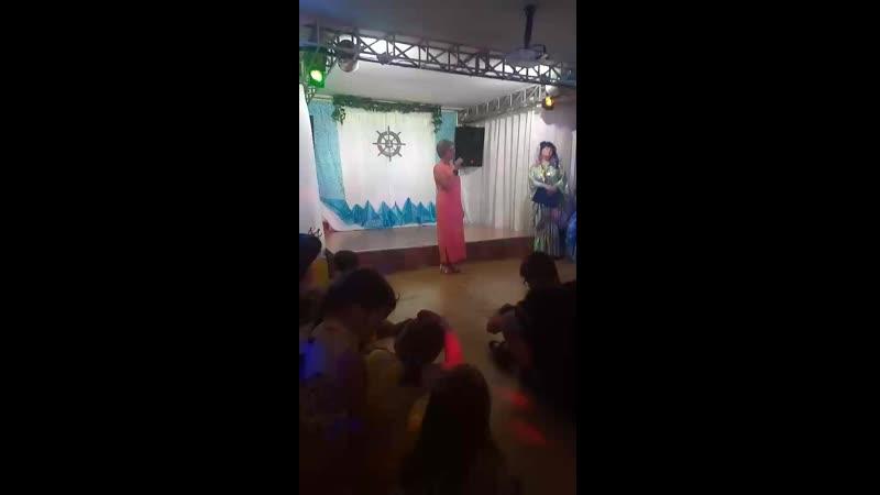 Video 618cfa6c73a8109ae4ec5c4f7c798bec