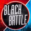 20 ИЮЛЯ| BLACK BATTLE | MOSCOW
