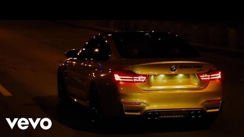 BMW M3M4 Motosport🔥Jordan Schor Marvin Divine - Want It All🔥اغنية حماسية