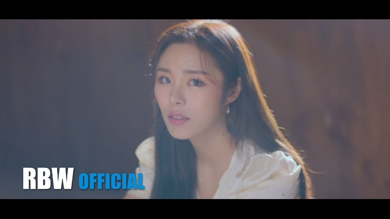 [MV] WHEEIN- 헤어지자 (Prod. 정키) кфк