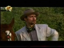 Талисман любви -Лети на встречу ветру-Даниил и Ольга