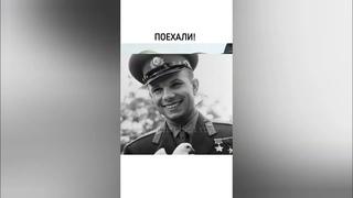 Подборка лучших роликов Инстаграма 67/21