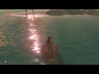 Til you can catch fish much faster by whistling in botw