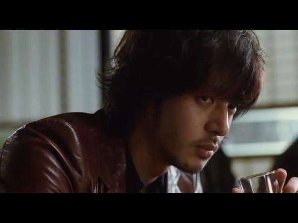 Sway / Yureru (2006) Subtitulada