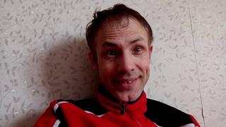 Артём Дзюба и Илья Кутепов - нужно ли было их вызывать в Сборную
