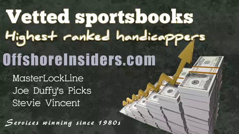 Free Picks NBA College Football From 1 Sports Handicapper Sportsbooks