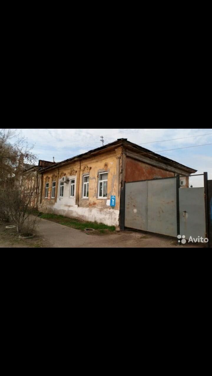 Оренбург. ПРОДАЮ 2-х ком. квартиру в | Объявления Орска и Новотроицка №4432