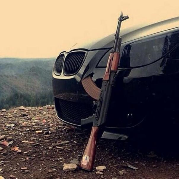 картинки авто и автомат таджикистане пандемию выросли