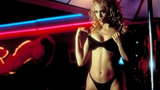 Шоугелз / Showgirls (1995) 1080p драма