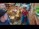 Video e7f6ff64d1faaf00334b0530bf6265cf