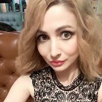 Лейла Исмайлова