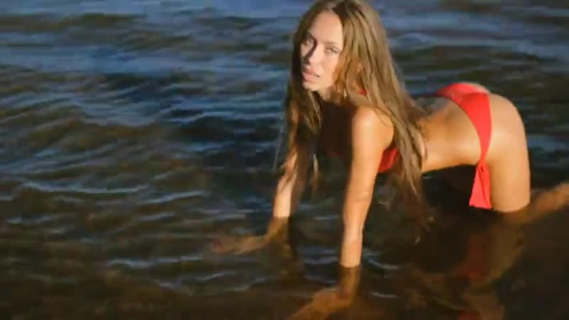 Милая красивые формы сочная секси красивая девушка сексуальное тело волосы пресс попа сиськи не Порно видео домашнее любительско